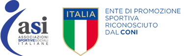 ASI Liguria